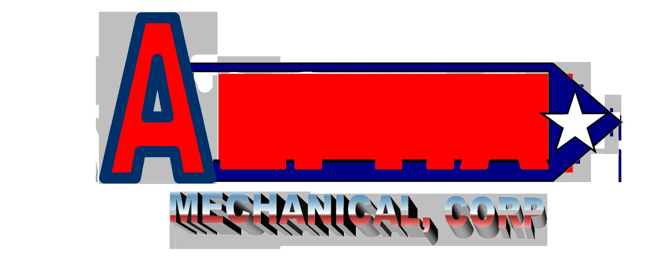 Alpha Mechanical Corp